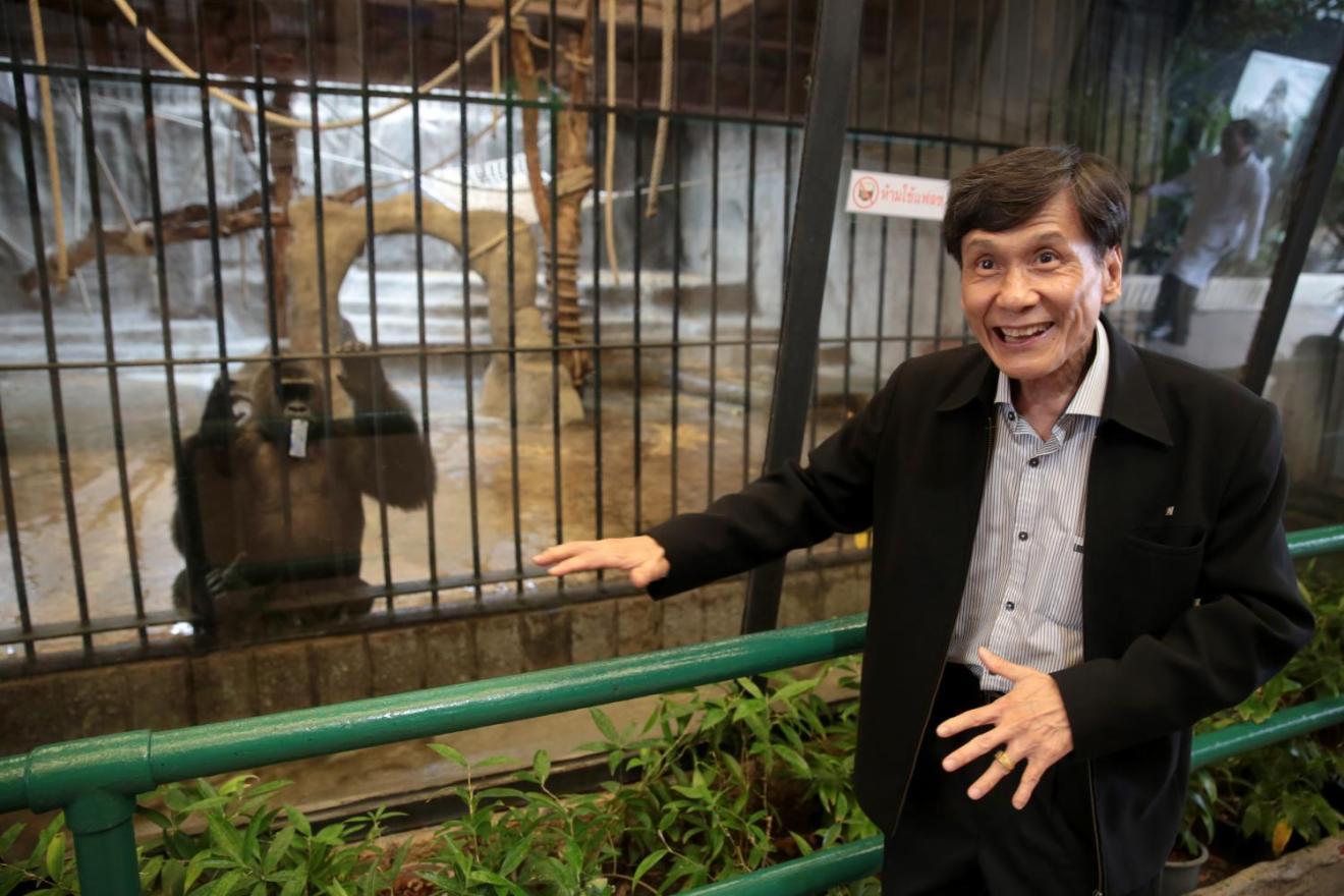 Mieter verlassen Kaufhaus wegen Tierquälerei