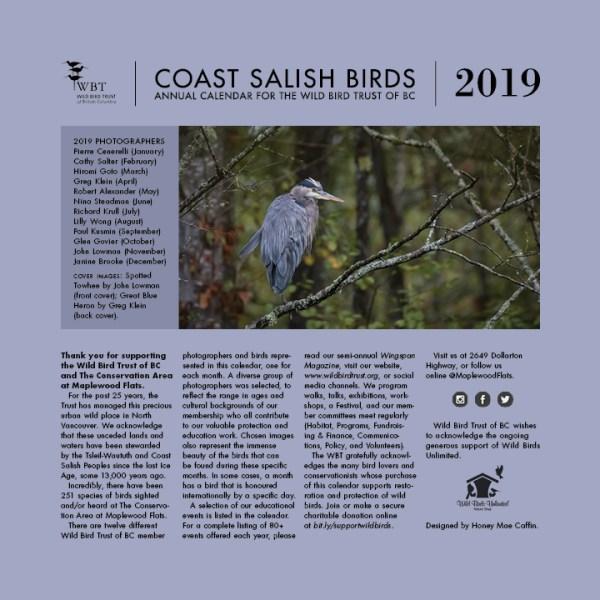 WBT-2019 Calendar_cover28