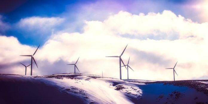 renewables in Greece