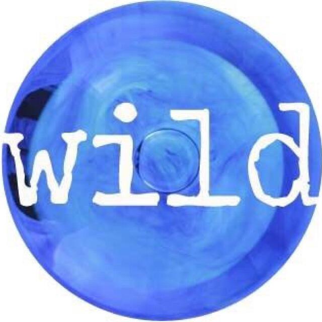 WildBlueDot