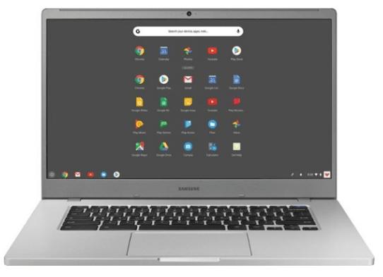 SAMSUNG CHROMEBOOK, affordable laptops