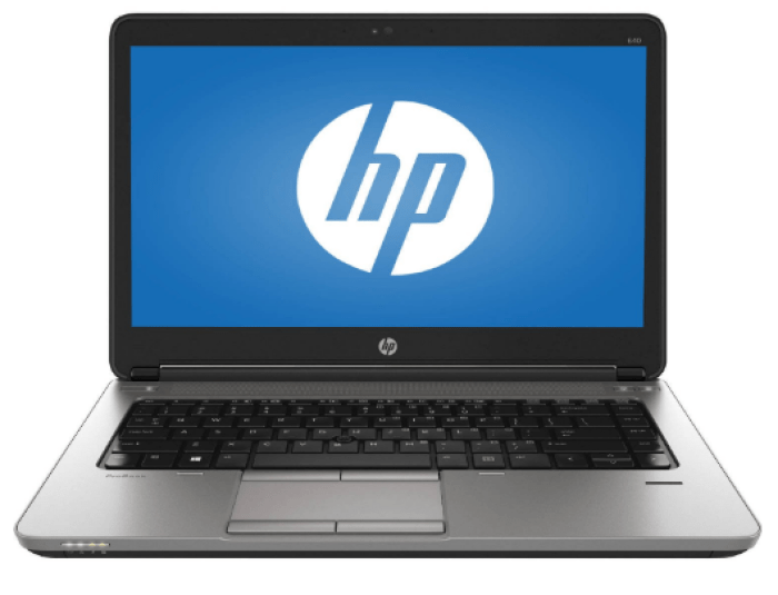 HP ProBook, A Powerful and Great Value Budget Laptop, affordable laptops