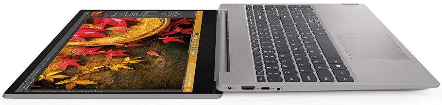 Lenovo IdeaPad S340, cheap lenovo laptops, 180 view