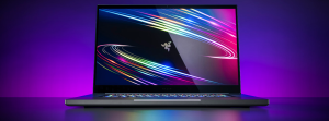 Introducing Awesome and Powerful Razer Blade Gaming Laptops