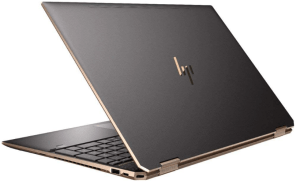 2020 HP Spectre X360 15 Review: Gorgeous with a short battery life