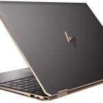 HP Spectre X360 15 (2020)