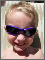 Jack_sunglasses_3_2