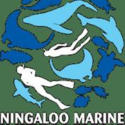 Ningaloo Marine Interactions Team
