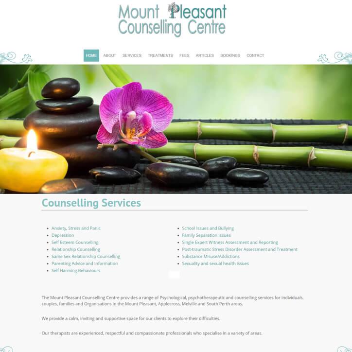 mount-pleasant-counselling-service-portfolio