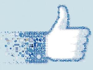 SEO and Social Media Marketing