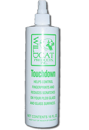 wildcat-touchdown-d