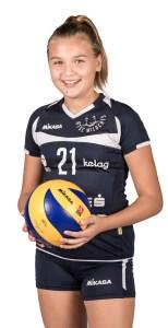 Holzinger Nicole