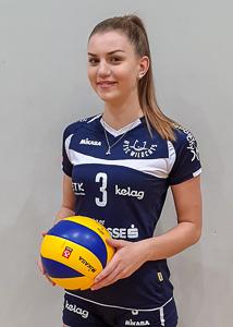 3 Manuela Rabitsch