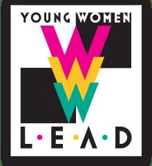 YWLEAD-logo