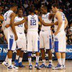 Kentucky Huddle