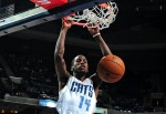 Michael Kidd-Gilchrist - photo from SportsIllustrated.com