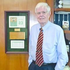 Frank Ramsey - photo from SurfKY.com