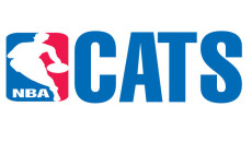 ncacats