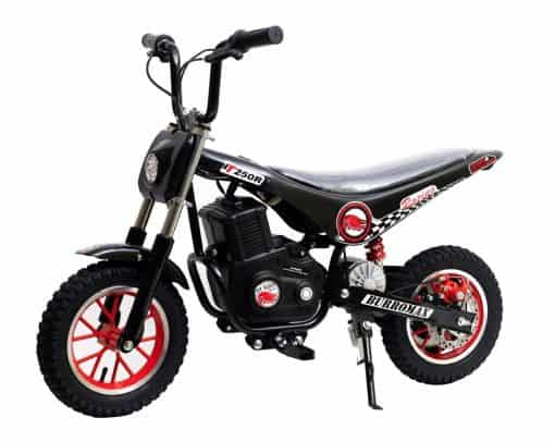 Mini Motorbike Electric Bicycling And The Best Bike Ideas