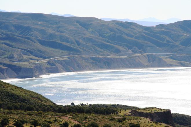 Baja Norte 028