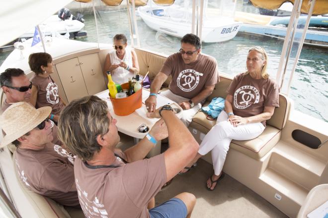 2016 WildCoast Baja Bash