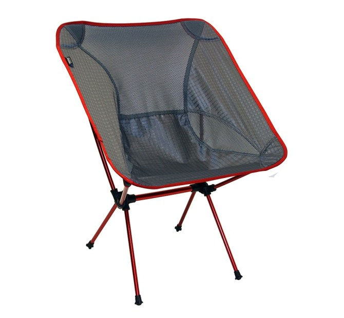 joey_chair_-_fob_red_7789r.jpeg