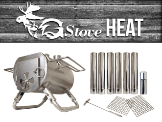 40488_Gstove_AS_G-Stove_Heat_1