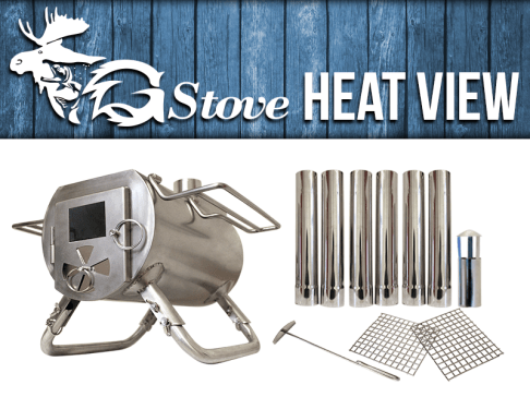 40845_Gstove_AS_G-Stove_Heat_View_1