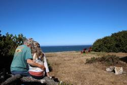 Vista De Oro Ocean View with Owners