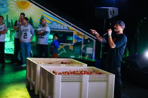 wc-harvest-party-2016-4615