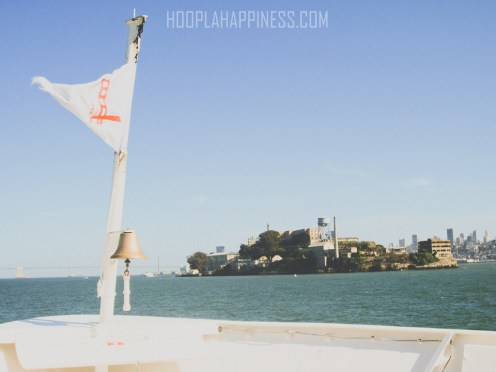 San Francisco #travel #hooplahappiness