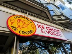 #icecream #travel #hooplahappiness