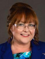 Linda Rae Sande