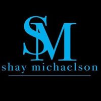 Shay Michaelson