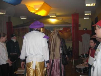 kroenung2005-015