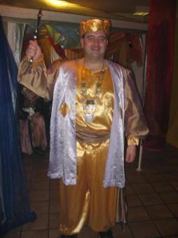 kroenung2005-054
