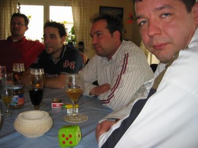 fest2005-045