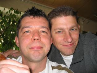 fest2005-055