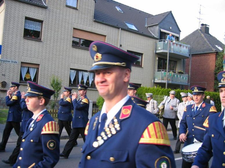 fest2005-092