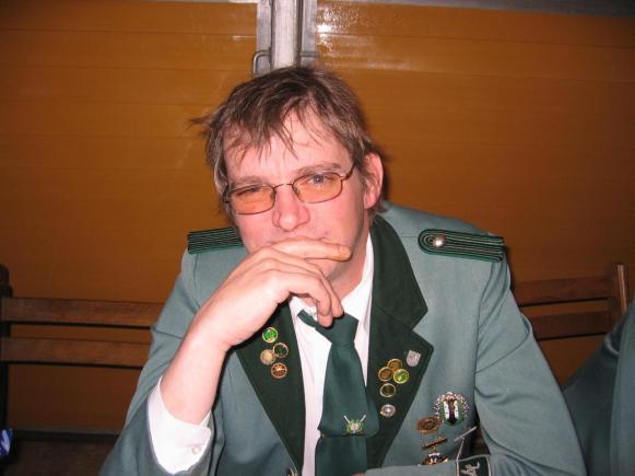 fest2005-107