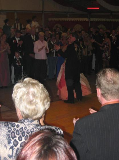 fest2005-115