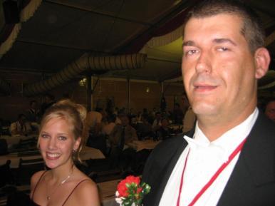 fest2005-122
