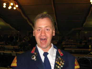 fest2005-129