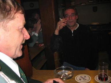 fest2005-162