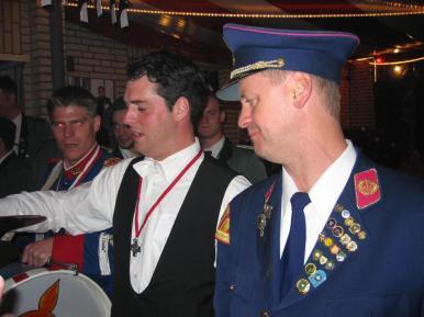 fest2005-167