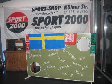 kroenung2006-006