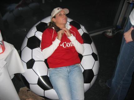 kroenung2006-011