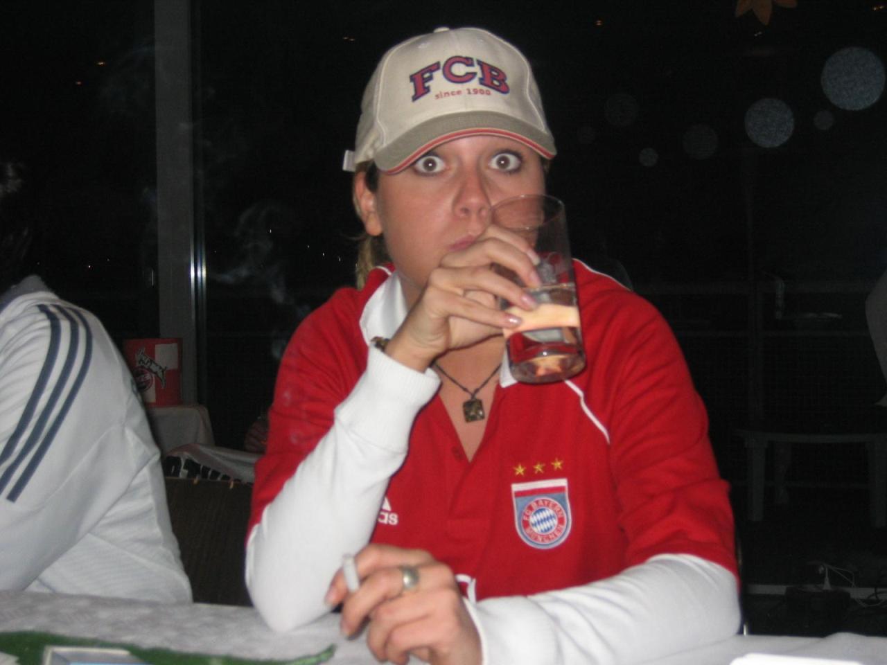 kroenung2006-025