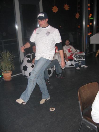 kroenung2006-026