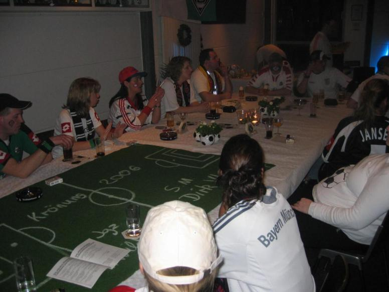 kroenung2006-029